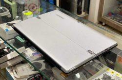 Laptop Lenovo MIIX 510