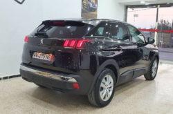 Peugeot 3008 Pure Tech - Le Souk DZ