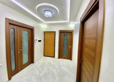 Couloir Appartement Tipaza