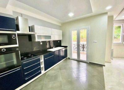 Cuisine appartement - Tpaza