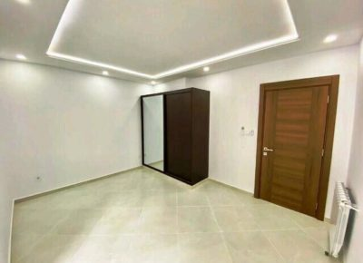 piece-appartement-tipaza