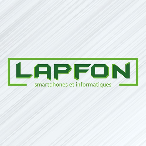 LapFon