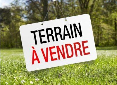 Terrain en vente sur Birtouta - Le Souk DZ