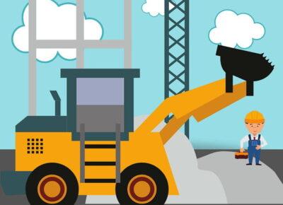 Construction BTP - Offre emploi Le Souk DZ