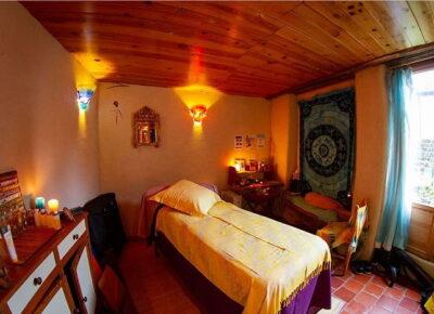 Massage à domicile Alger - Le Souk DZ